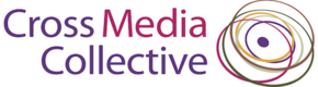 Logo Cross Media Collective